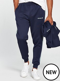 v-by-very-skinny-side-stripe-jogger