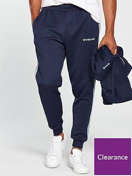 v-by-very-skinny-side-stripe-jogger