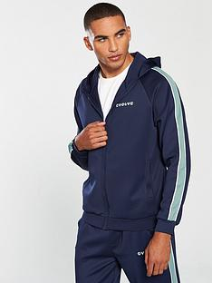 v-by-very-zip-through-hooded-tricot-sweat