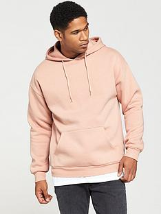 v-by-very-washed-pink-hoody