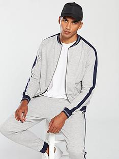 v-by-very-zip-through-bomber