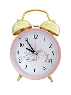 disney-aristocats-marie-alarm-clock