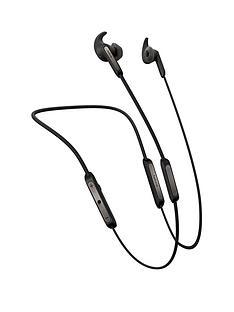 jabra-elite-45e-wireless-bluetoothreg-headphones-with-superior-sound-comfortable-fit-wire-neckband-and-ip54-rating-black
