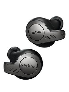 jabra-elite-65t-truly-wireless-earbuds-with-bluetoothreg-50-and-ip55-rating-black