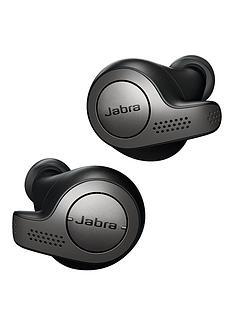 jabra-elite-65t-truly-wireless-earbuds