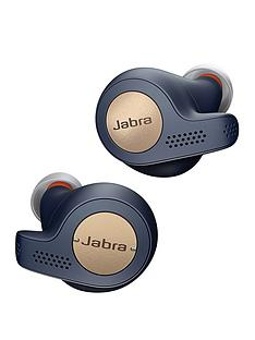 jabra-elite-65t-active-truly-wireless-sport-earbuds-with-bluetoothreg-and-sweat-proof-ip56-rating-blue-and-copper