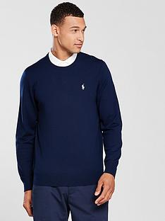 polo-ralph-lauren-golf-polo-golf-crew-neck-merino-jumper