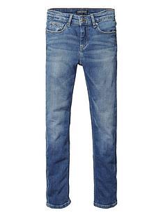 tommy-hilfiger-boys-scanton-slim-jeans-mid-ble