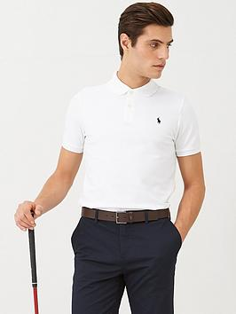 polo-ralph-lauren-golf-golf-stretch-mesh-polo