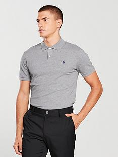 polo-ralph-lauren-golf-golf-stretch-mesh-polo