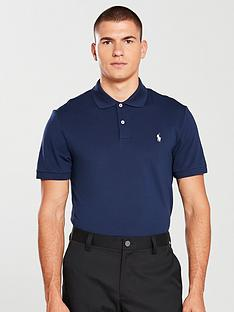 polo-ralph-lauren-golf-polo-golf-perform-pique-polo