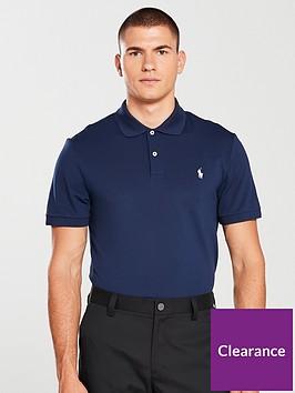 polo-ralph-lauren-golf-polo-golf-perform-pique-polo