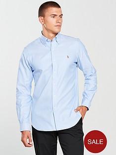 87f633d6d2b Clothing & Footwear Sale | Latest Offers | www.littlewoods.com