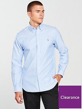 polo-ralph-lauren-golf-long-sleeve-oxford-shirt