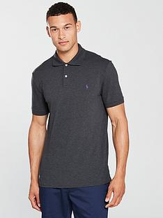 polo-ralph-lauren-golf-golf-perform-pique-polo