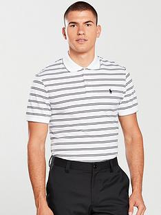 polo-ralph-lauren-golf-polo-golf-stripe-perform-pique-polo