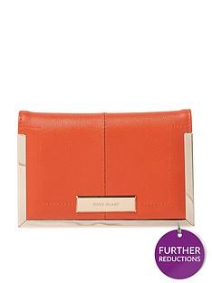 river-island-passport-holder-orange