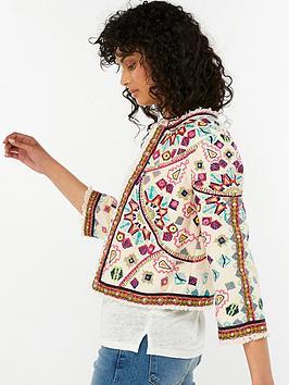 monsoon-emilia-embroidered-jacket