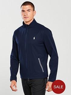 polo-ralph-lauren-golf-polo-golf-hooded-stretch-anorak