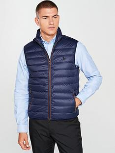 polo-ralph-lauren-golf-polo-golf-packdown-gilet