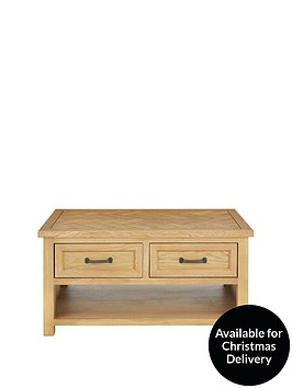 ideal-home-ready-assembled-parquet-coffee-table