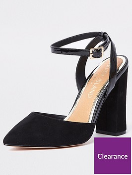 river-island-wide-fit-black-heels-black