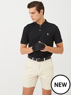 polo-ralph-lauren-golf-polo-golf-stretch-mesh-polo