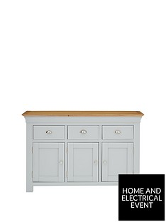 seattle-ready-assembled-large-sideboard