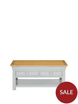 seattle-ready-assembled-storage-coffee-table