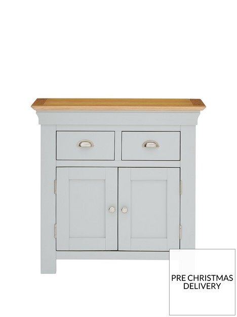 seattle-ready-assembled-compact-sideboard
