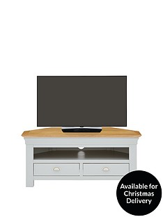 seattle-ready-assembled-tv-unit-fits-up-to-50-inch-tv