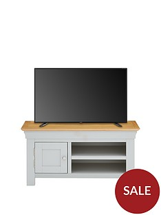 seattle-ready-assembled-tv-unit-fits-up-to-42-inch-tv