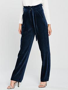 lost-ink-cord-straight-leg-pant-navy