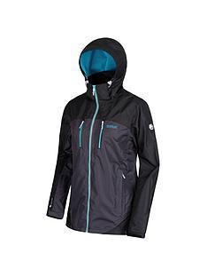 regatta-calderdale-ii-waterproof-jacket-iron