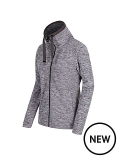 regatta-zabel-full-zip-fleece-top-iron