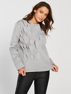 lost-ink-heart-scuba-sweat-jumper-greynbsp