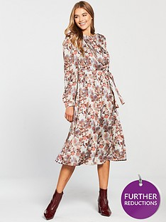 lost-ink-luxe-floral-midi-dress-printednbsp
