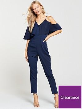 lavish-alice-asymmetric-off-the-shoulder-tapered-jumpsuit-navy