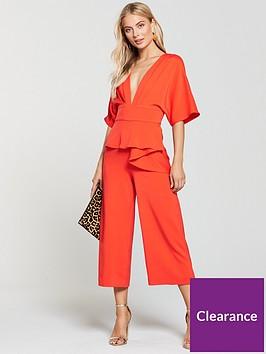 lavish-alice-lavish-alice-kimono-sleeve-peplum-culotte-jumpsuit