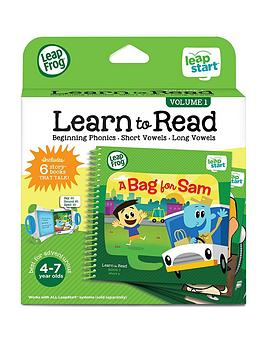 leapfrog-leapstart-learn-to-read-volume-1-boxset
