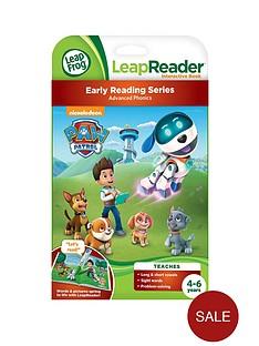 leapfrog-leapfrog-leapreader-software-paw-patrol