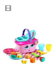 leapfrog-shapes-amp-sharing-picnic-basket-pink
