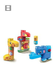 leapfrog-leapfrog-smart-stackers-animal-blocks-elephant