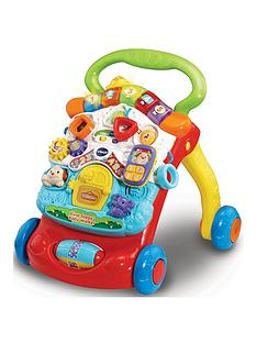 vtech-first-steps-baby-walker