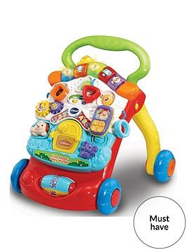 vtech-first-steps-baby-walker