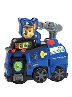 vtech-vtech-paw-patrol-chase-on-the-case-cruiser