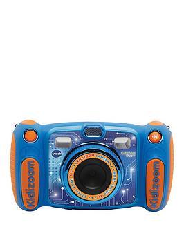 vtech-kidizoom-duo-50-blue
