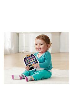 vtech-touch-teach-tablet