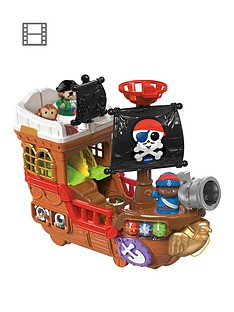 vtech-toot-toot-friends-pirate-ship