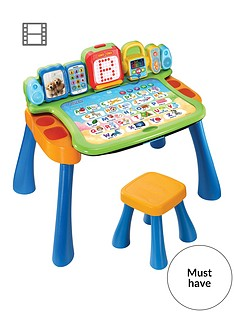 vtech-touch-learn-activity-desk
